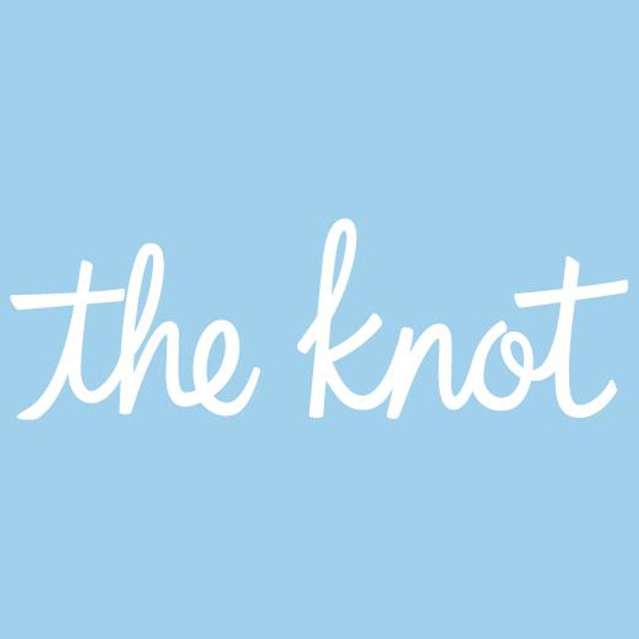 kelsy-zimba-collections-zform-the-knot.jpg
