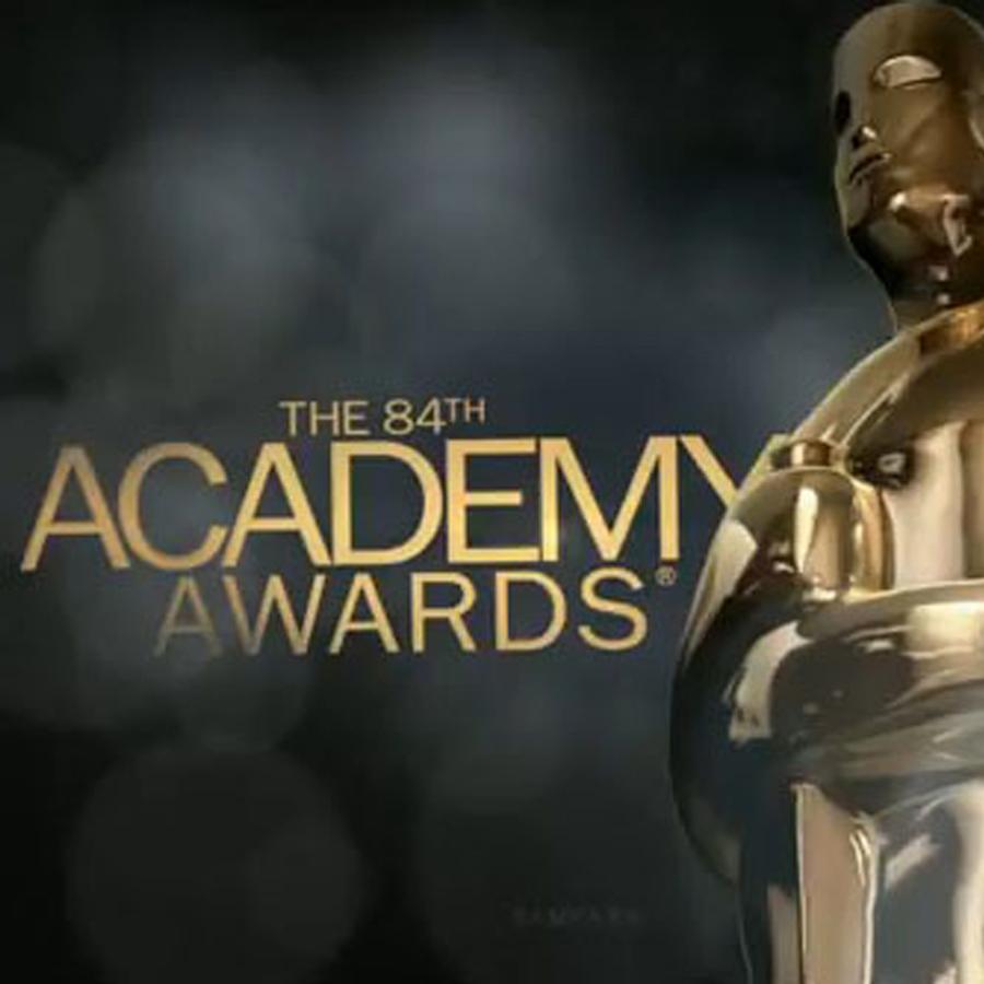kelsy-zimba-collections-zform-84th-academy-awards.jpg