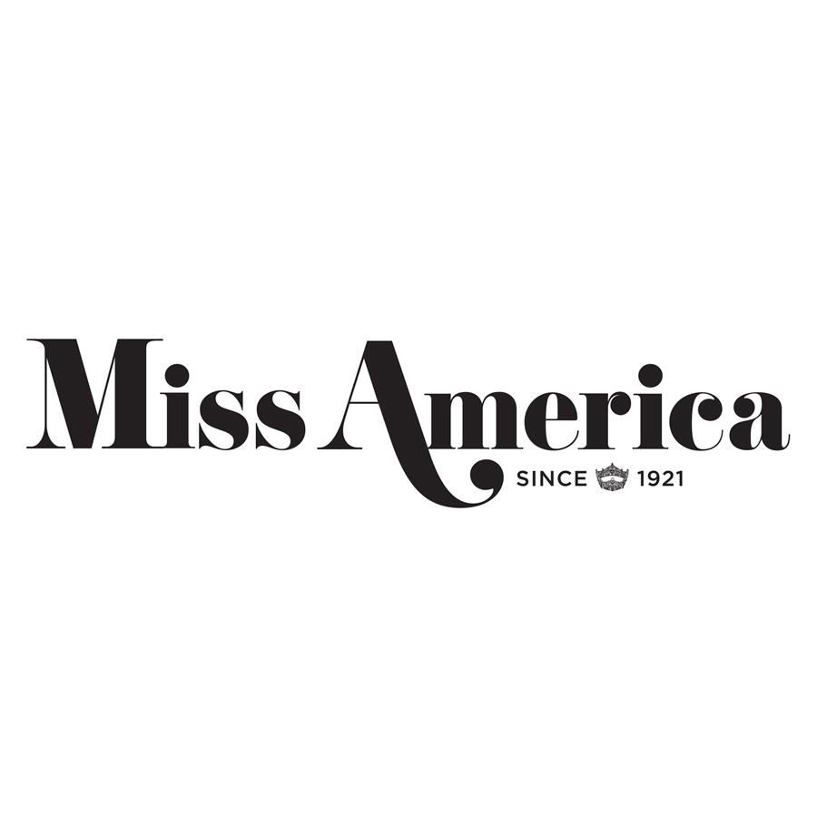 kelsy-zimba-collections-zform-miss-america.jpg