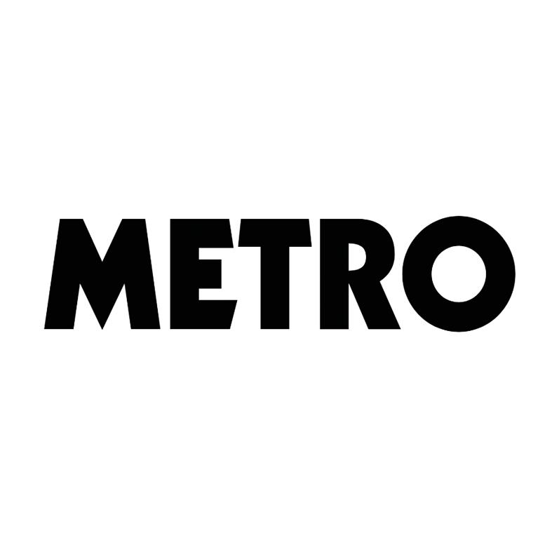kelsy-zimba-collections-metro.jpg