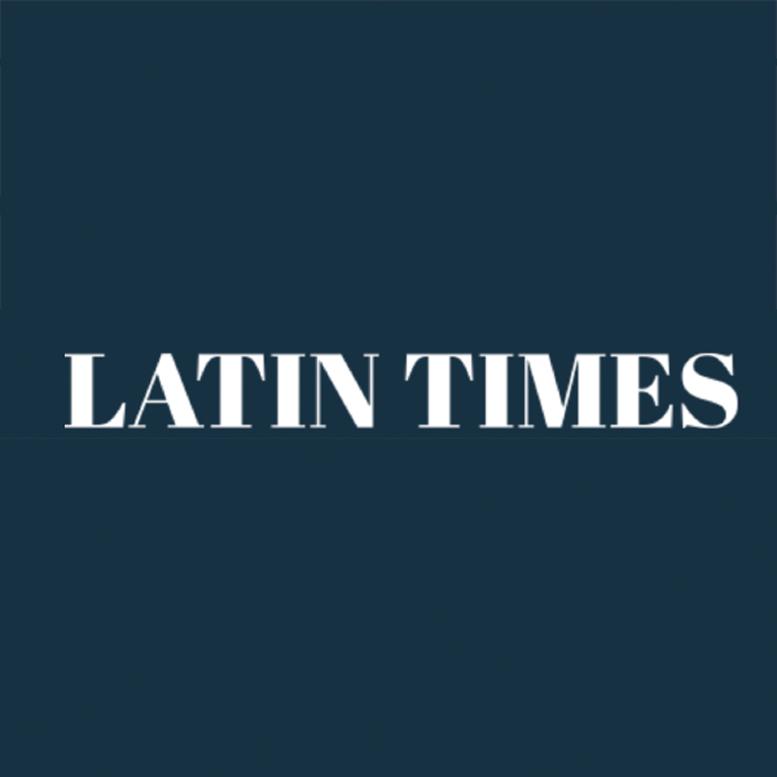 zimbacollections_latintimes.jpg