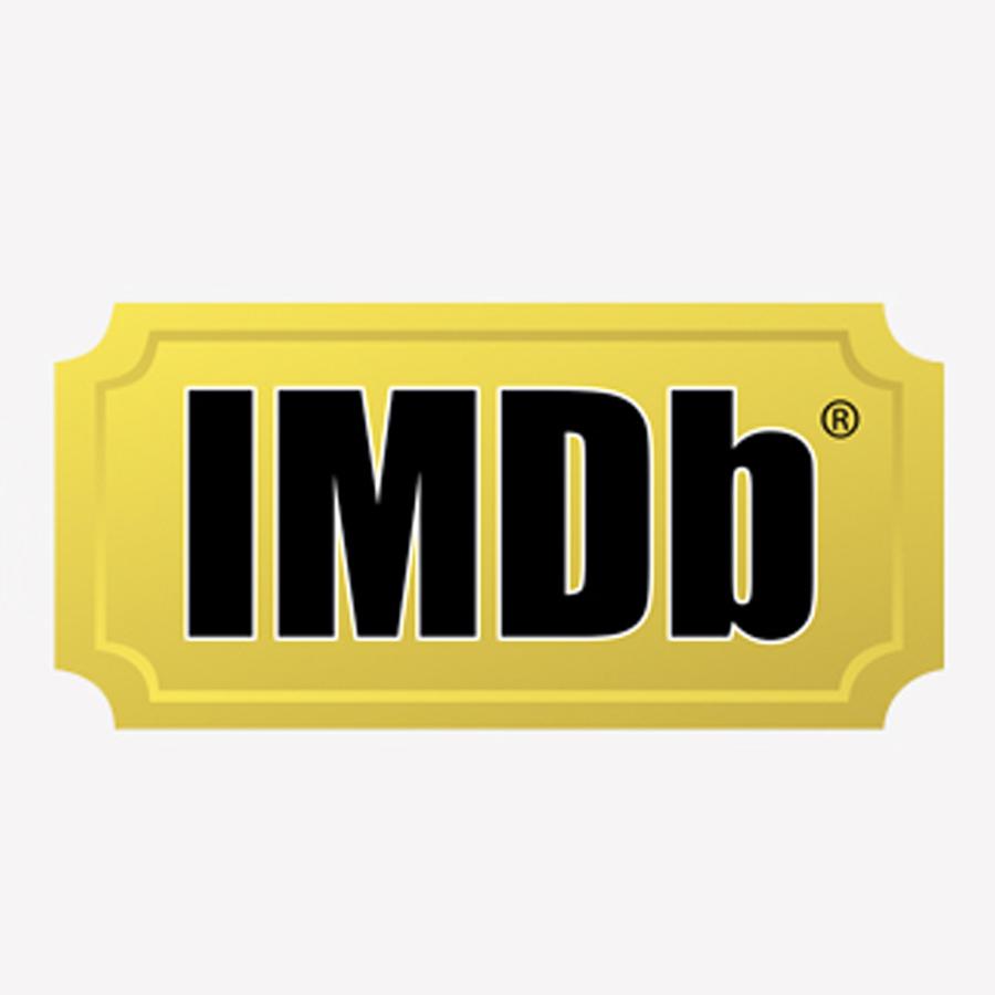 kelsy-zimba-collections-zform-imdb.jpg