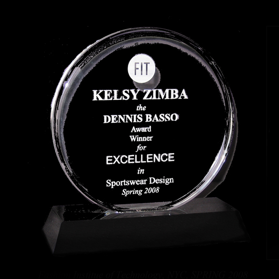 kelsy-zimba-collections-zform-dennis-basso-2.jpg