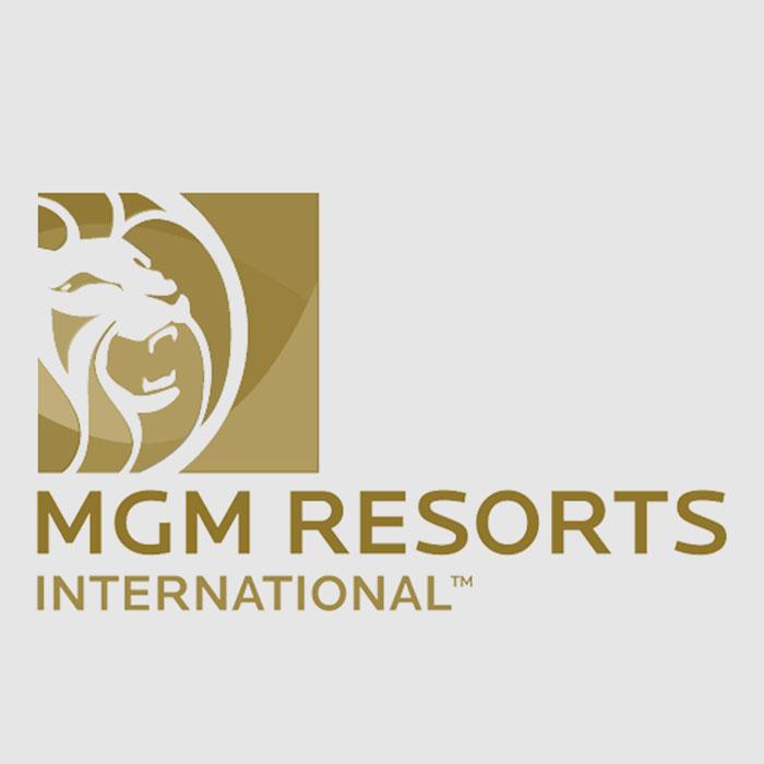 kelsy-zimba-collections-mgm-resorts.jpg