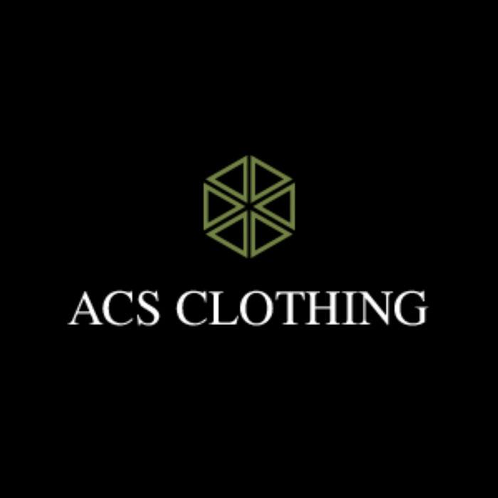 kelsy-zimba-collections-acs-clothing.jpg