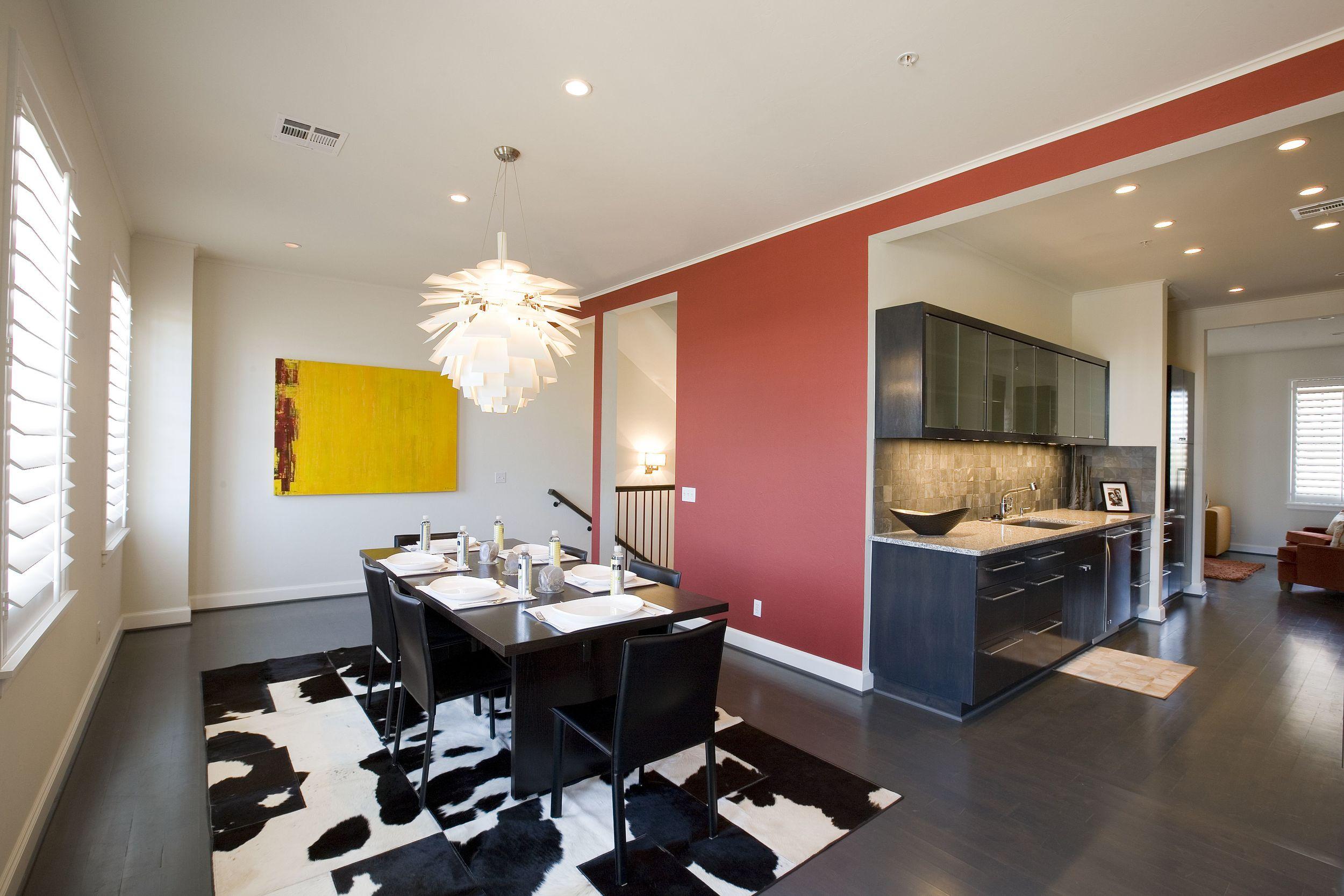 _MG_8644maywood breakfast room:kitchen.jpg