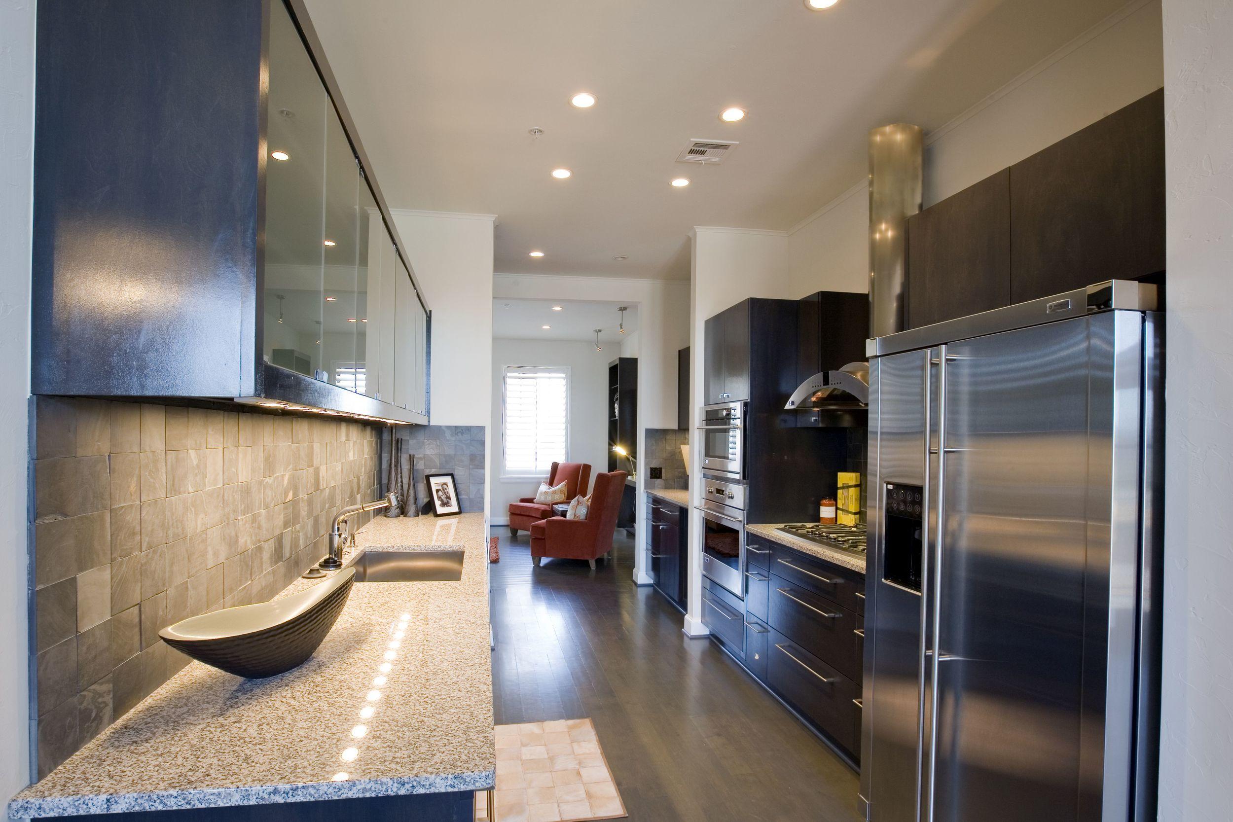 _MG_8654maywood kitchen.jpg