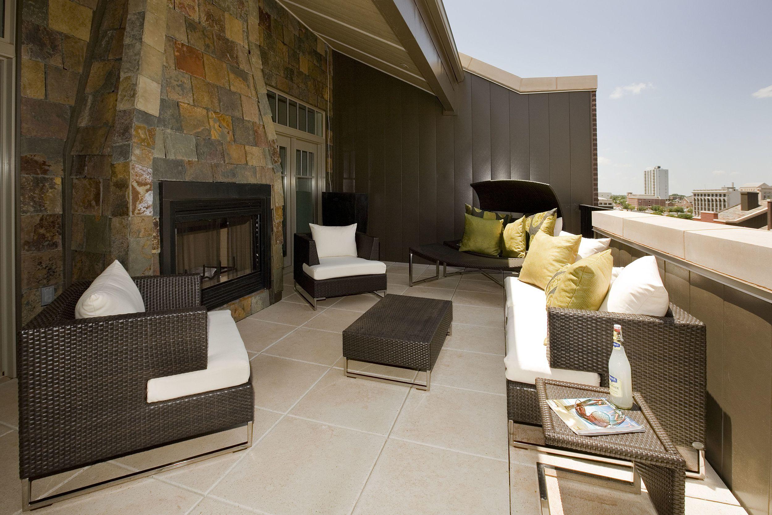_MG_8764brownstone rooftop.jpg