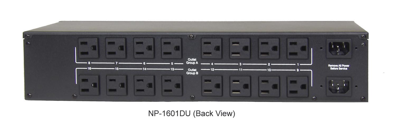 NP-1601DU(back) copy.jpg