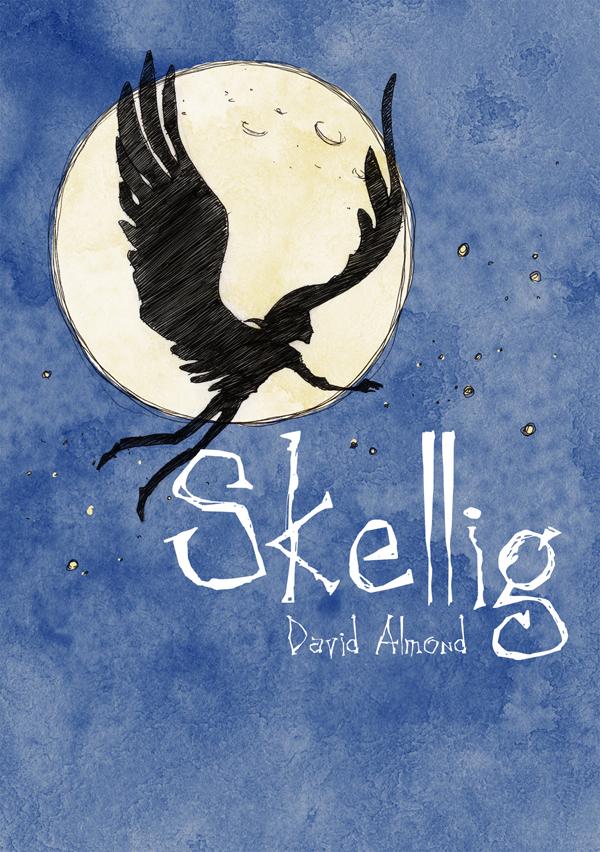 skellig_book_cover_by_moniee-d48lqgw.jpg