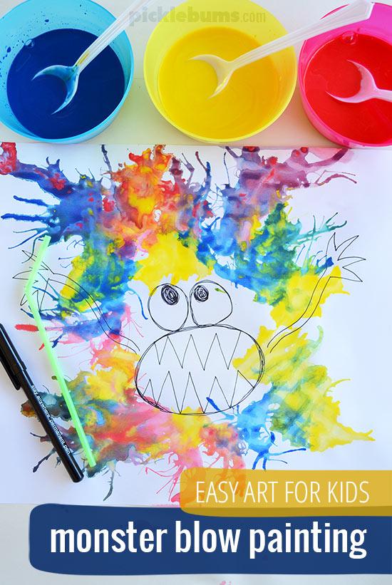 Goblin... - Creativity meets Fun