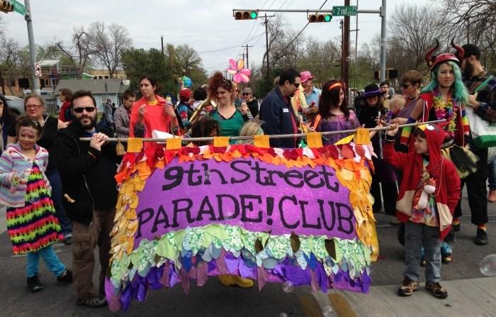 ParadeClub_02.jpg