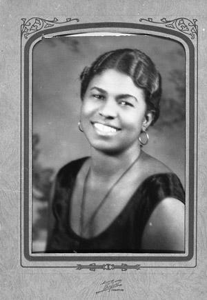 Juanita Craft, Texas civil rights hero