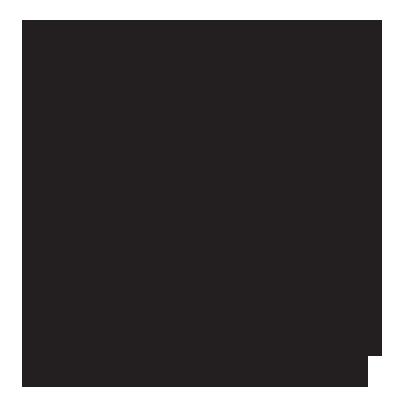 AustinBatcCave_logo_x2.png