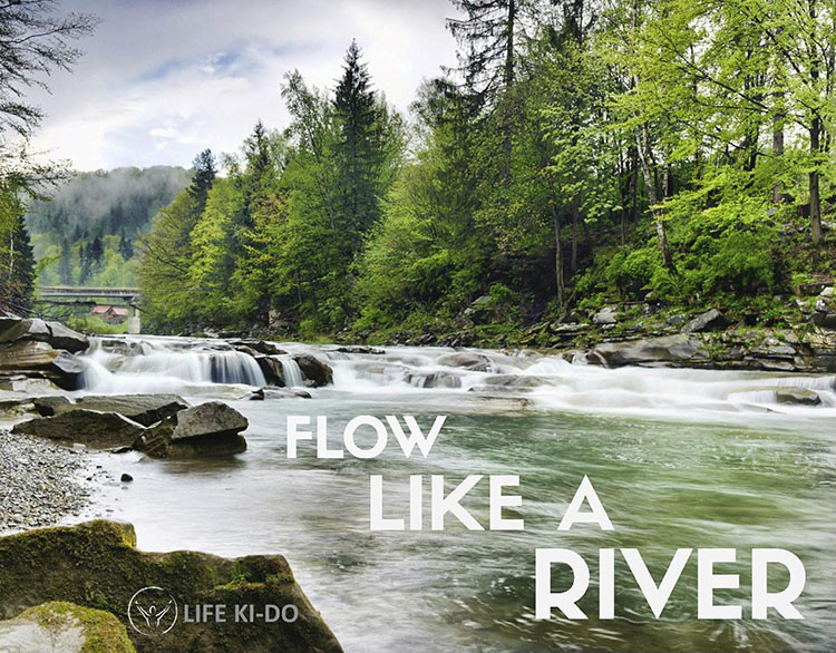 Life Ki-do_Flow Like A River.jpg