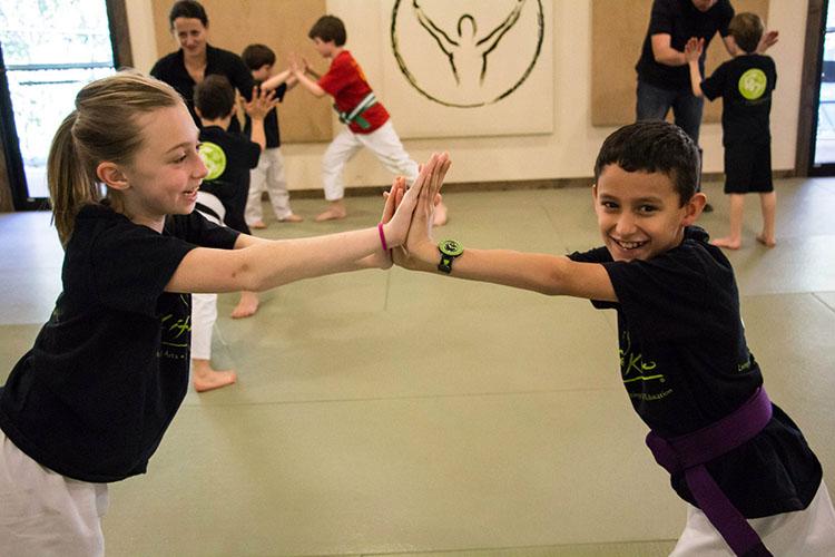 Life Ki-do_Elementary Martial Arts.jpg