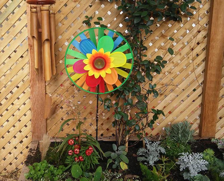 Listening Garden.jpg