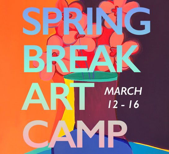 spring break art camp 2018.jpg
