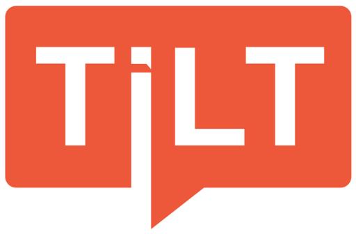 Tilt-logo-for-site-id.png