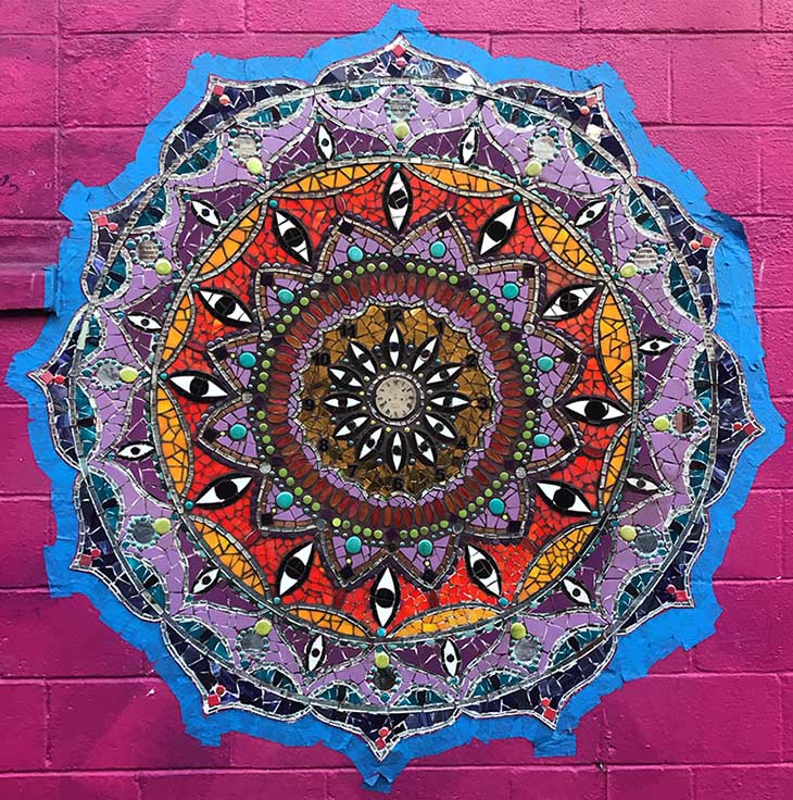 CourtneyHarris_stress-mandala_730_low.jpg