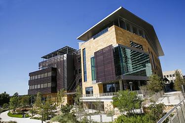 Austin Central Library.jpg