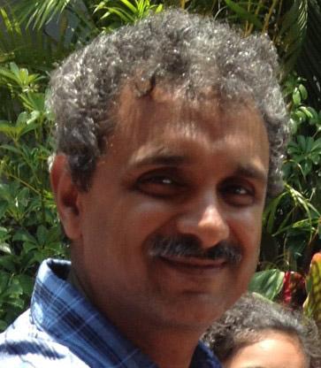 Srinivas_headshot.jpg