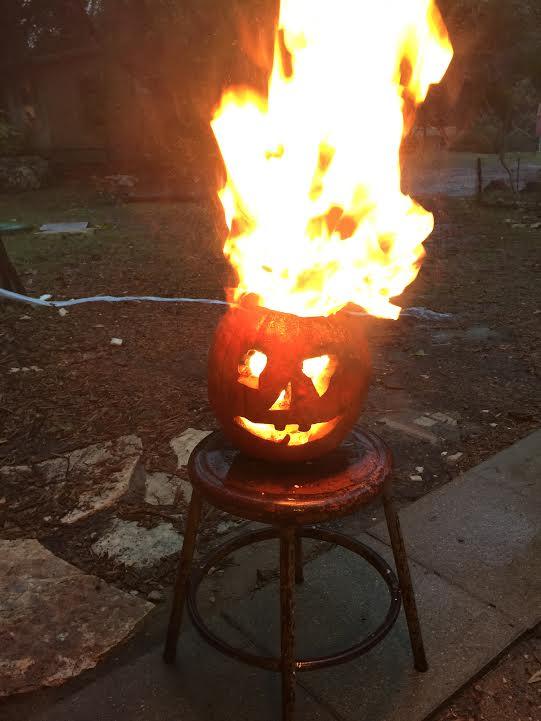 Jack-o-flame LW.jpg