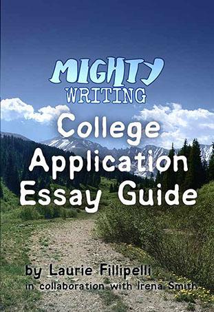 Mighty Writing.jpg