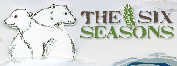 six-seasons-logo.jpg