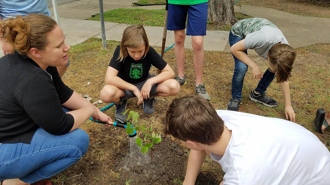 AHB_Earth-Day-tree-planting.jpg