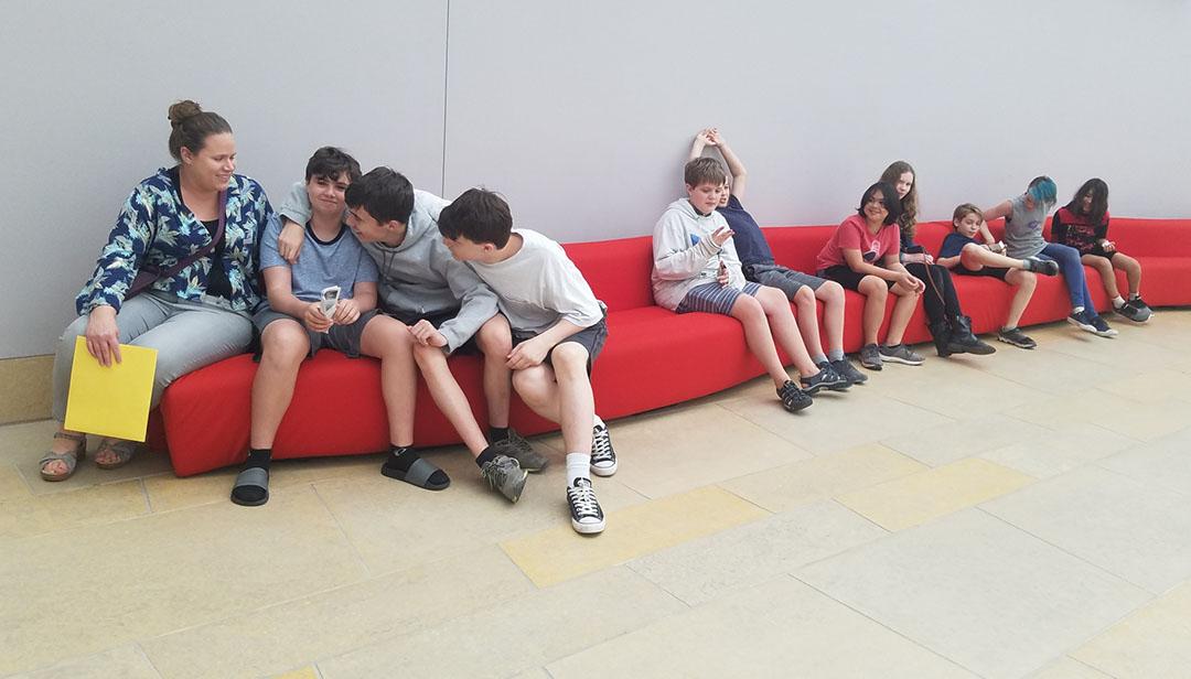 AHB_Blanton-red-sofa.jpg