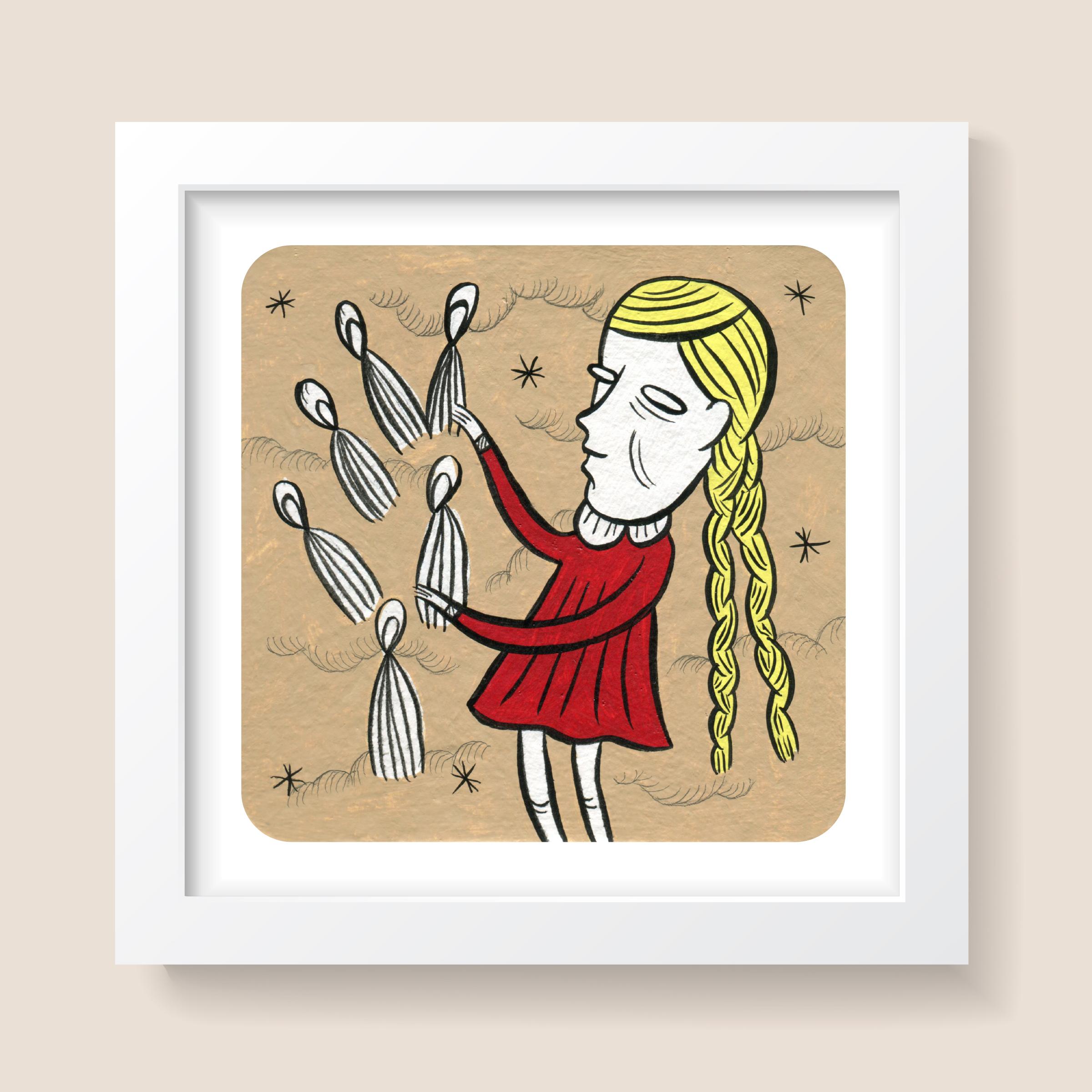 Milkweed Girl Mockup.jpg