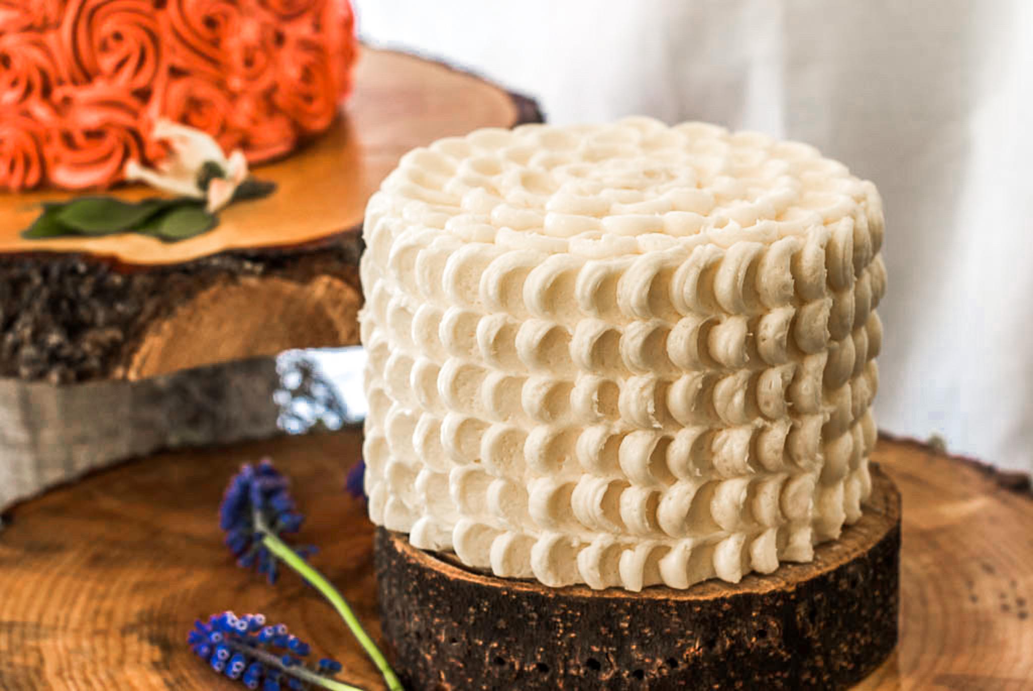 Petal Cake 2-2.jpg