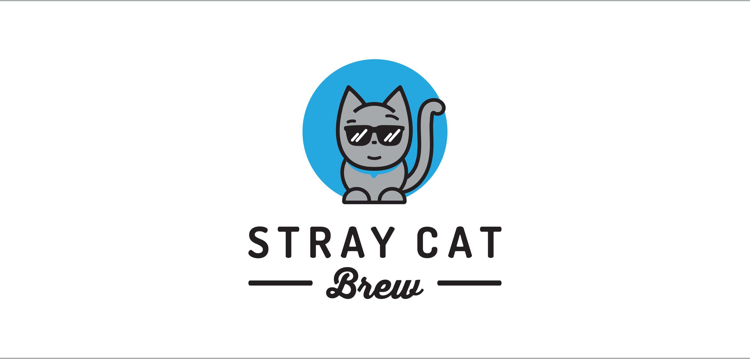 scb-coffee-logo.jpg