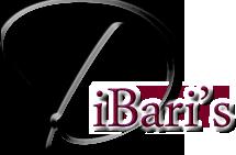 DiBari's Logo.png