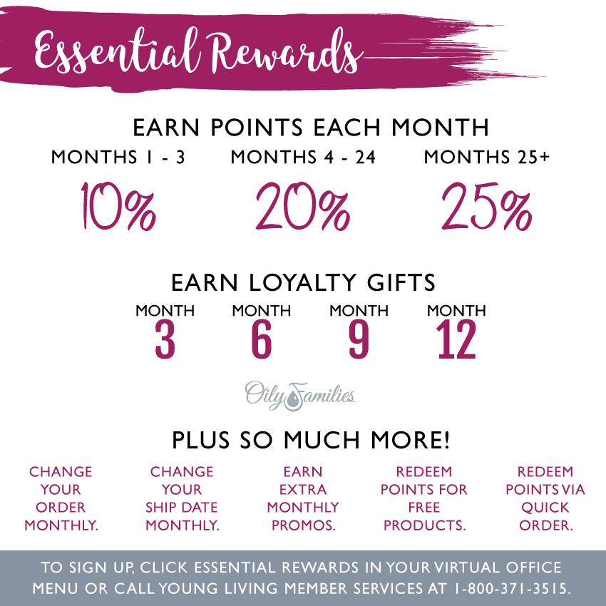 Essential-Rewards.png