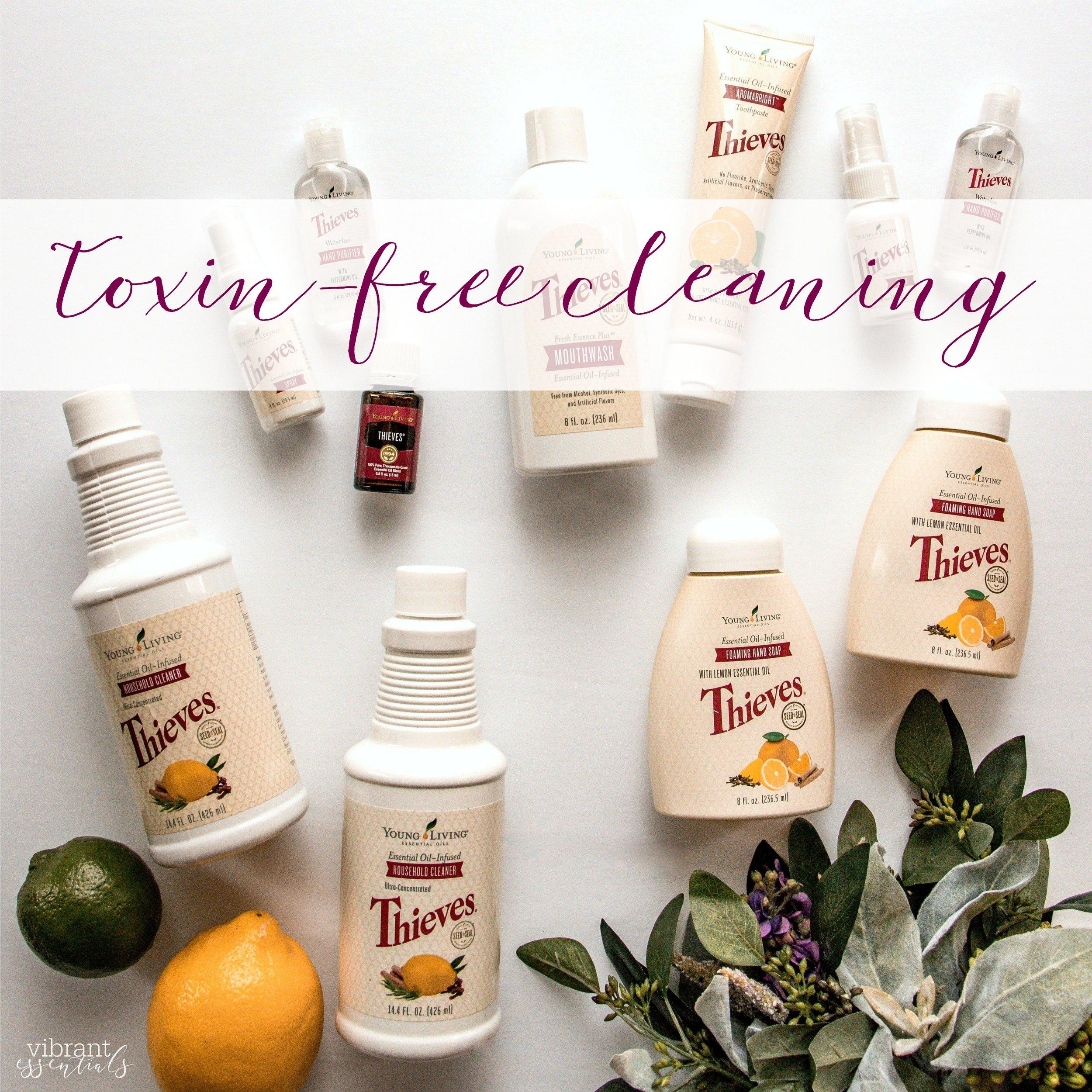 toxin free.jpg