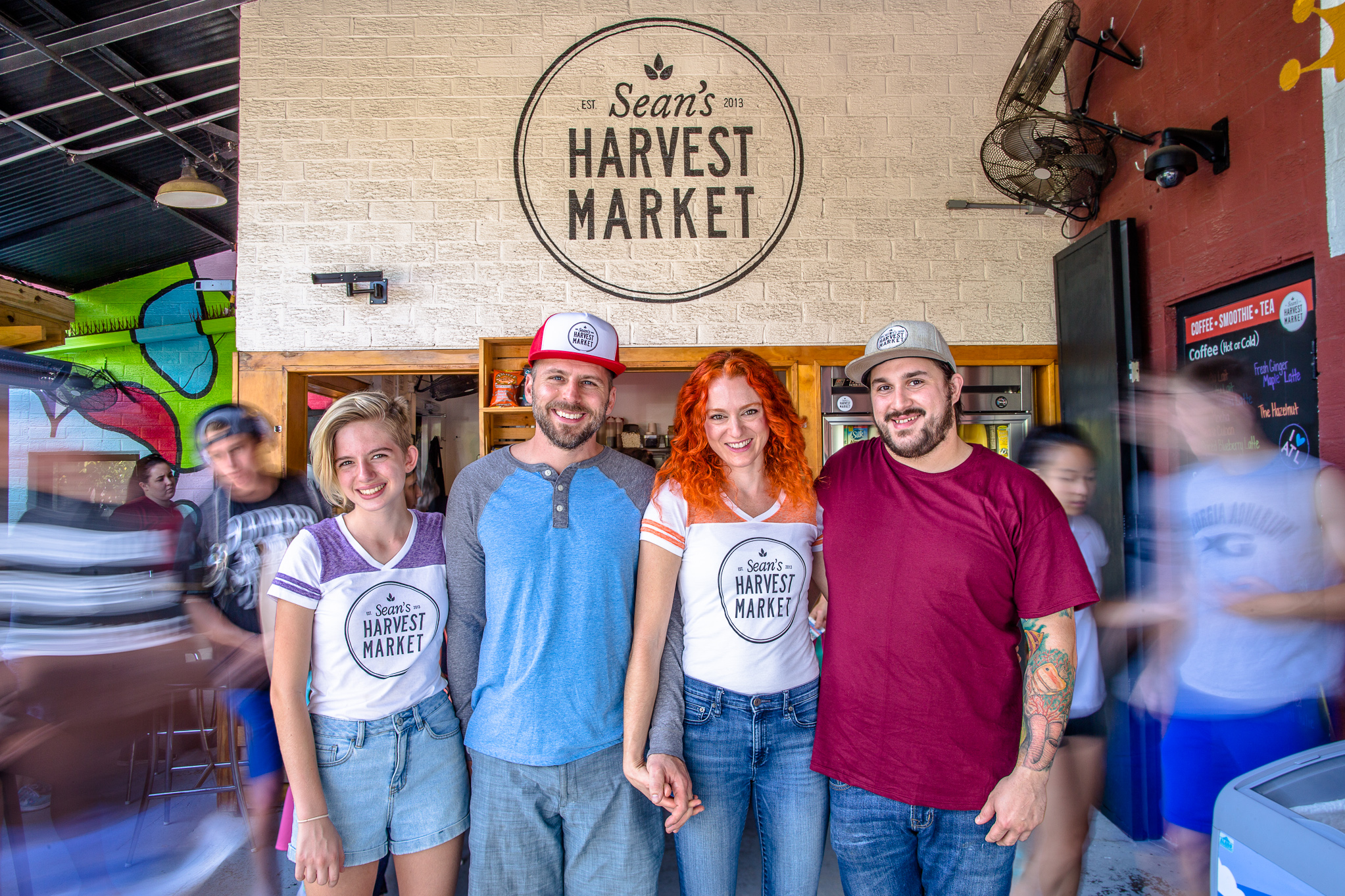Seans-Harvest-Market-Atlanta-Erik-Meadows-Photography-31.jpg