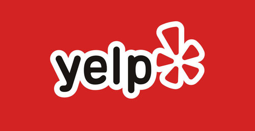 Y elp Reviews   Check out our amazing reviews on Yelp!