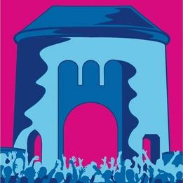 Monmouth-festival-friend-sponser
