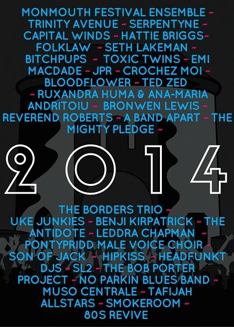2014 lINE UP.jpg