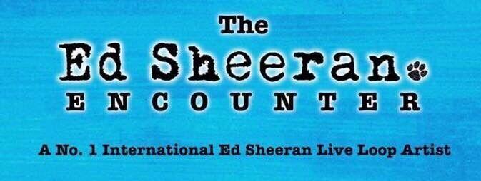 The Ed Sheeran Encounter Photo.jpeg