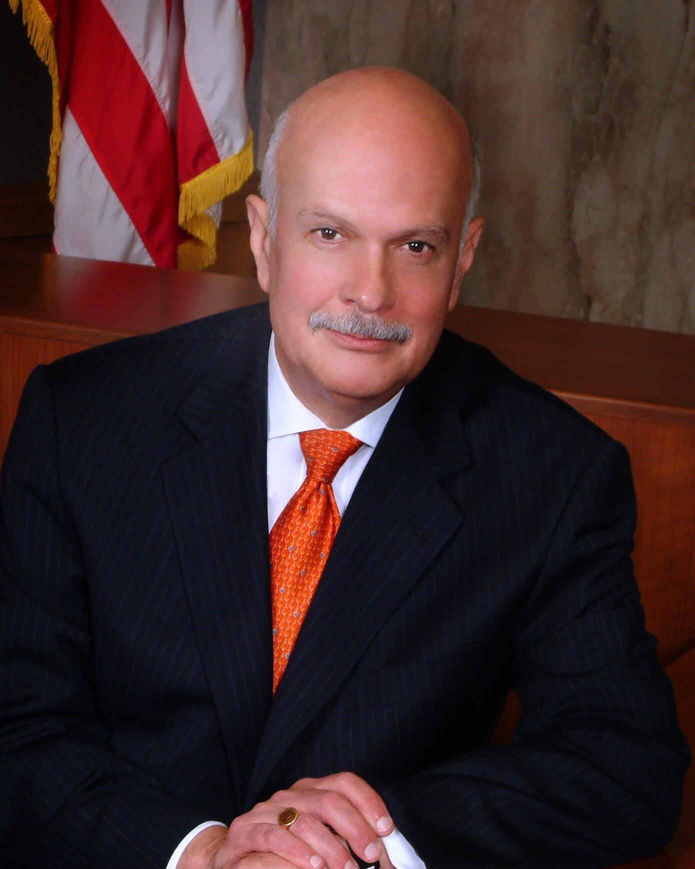 Judge Ricardo Hinojosa Photo (1).jpg