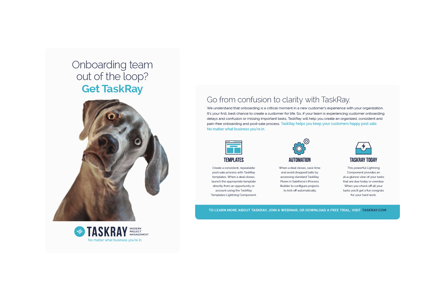 taskray-df-20162.png