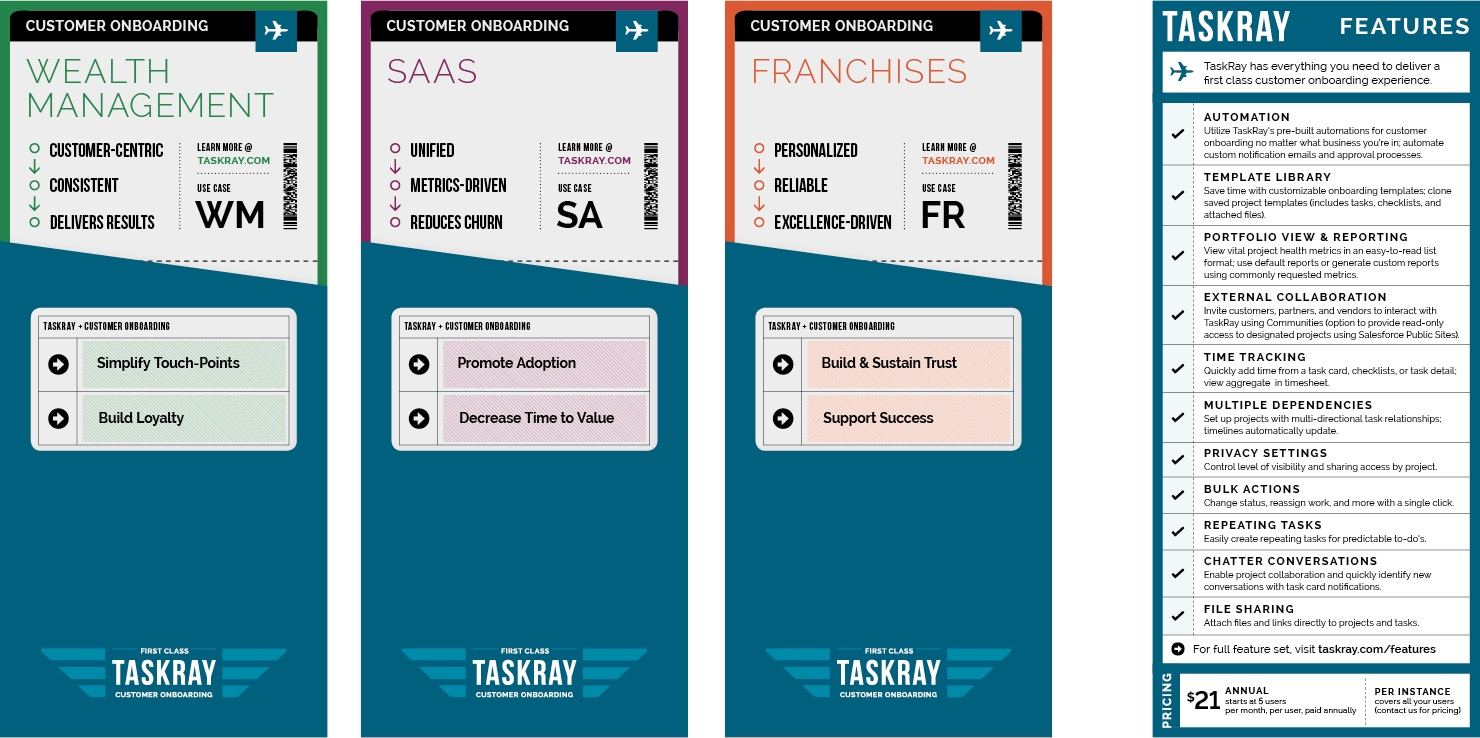 TaskRay-Dreamforce-2018-features-1.png