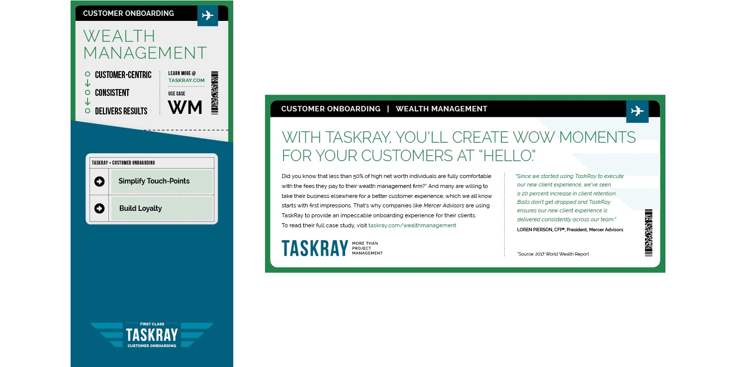 TaskRay-Dreamforce-2018-features-2.png