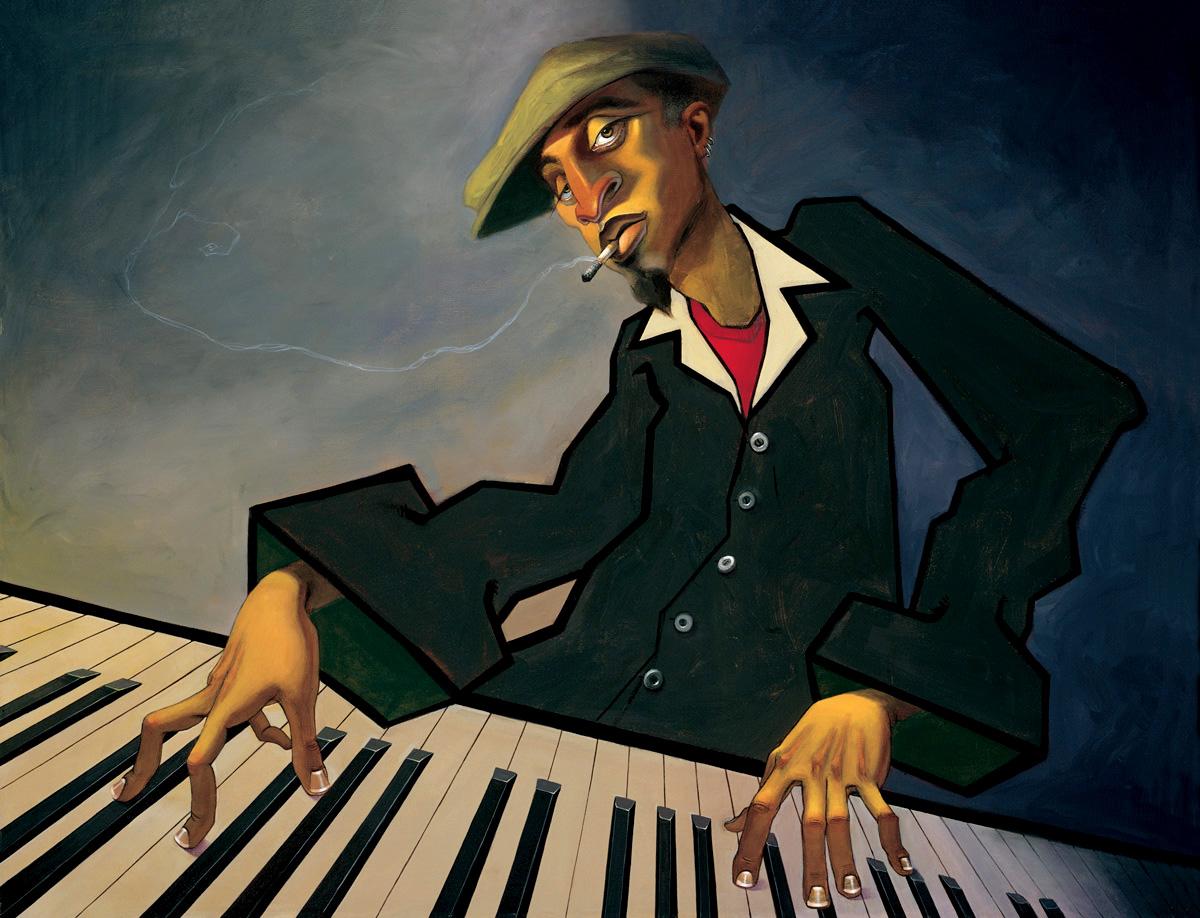 pianomanII_unique.jpg