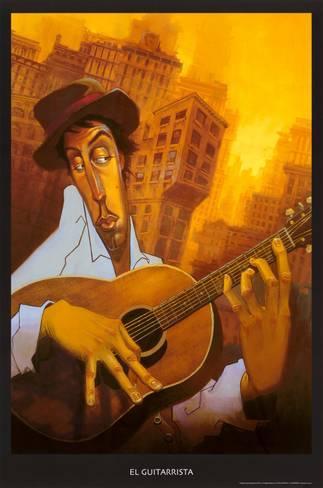 justin-bua-el-guitarrista_a-G-353405-0.jpg