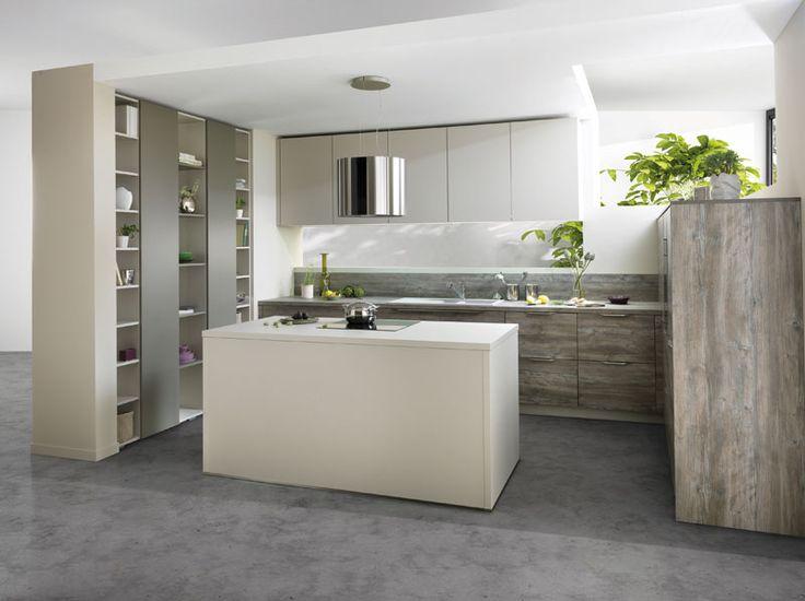 3-modern-kitchen-design-with-schimdt-ideas-with-island-kitchen-design-with-grey-stone-floor-kitchen-ideas-and-minimalist-kitchen-from-U-design-kitchen.jpg