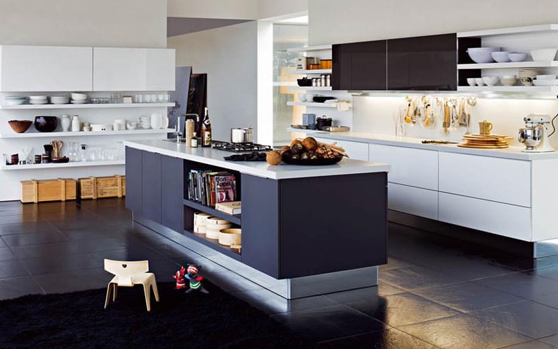 INDada-kitchen-design-3.jpg